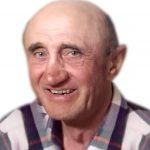 Ушёл из жизни РЯБОВ Михаил Михайлович