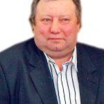 Скончался ЗАВАРИХИН Геннадий Борисович