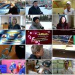 Новости Белорецка на русском языке от 4 декабря 2020 года. Полный выпуск