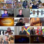 Новости Белорецка на русском языке от 28 декабря 2020 года. Полный выпуск