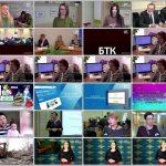 Новости Белорецка на русском языке от 8 декабря 2020 года. Полный выпуск