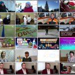 Новости Белорецка на русском языке от 11 декабря 2020 года. Полный выпуск