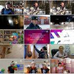 Новости Белорецка на русском языке от 15 декабря 2020 года. Полный выпуск