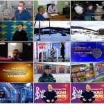 Новости Белорецка на русском языке от 18 декабря 2020 года. Полный выпуск