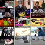 Новости Белорецка на русском языке от 25 декабря 2020 года. Полный выпуск