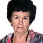 Скоропостижно скончалась ИБРАГИМОВА Римма Абдулхаевна