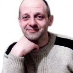 Обед памяти ИОНОВА Владимира Анатольевича