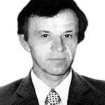 Памяти КУЗНЕЦОВА Виктора Андреевича