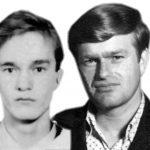 ШАКИРОВЫ Руслан Ирикович и Ирик Камалетдинович