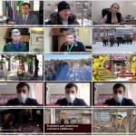 Новости Белорецка на русском языке от 22 января 2021 года. Полный выпуск