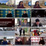Новости Белорецка на русском языке от 23 января 2021 года. Полный выпуск