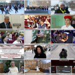 Новости Белорецка на русском языке от 26 января 2021 года. Полный выпуск