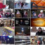Новости Белорецка на русском языке от 3 января 2021 года. Полный выпуск