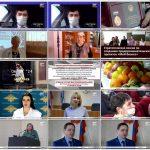 Новости Белорецка на русском языке от 29 января 2021 года. Полный выпуск