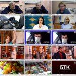 Новости Белорецка на русском языке от 31 января 2021 года. Полный выпуск
