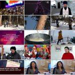 Новости Белорецка на русском языке от 7 января 2021 года. Полный выпуск