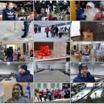 Новости Белорецка на русском языке от 11 января 2021 года. Полный выпуск