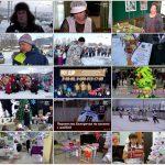 Новости Белорецка на русском языке от 12 января 2021 года. Полный выпуск