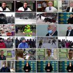 Новости Белорецка на русском языке от 15 января 2021 года. Полный выпуск