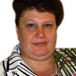 Ушла из жизни КУЗНЕЦОВА Ирина Александровна