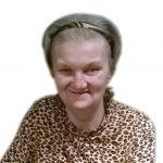 Скончалась РЕШЕТНИКОВА (ЁЛШИНА) Людмила Константиновна. Прощание состоится 23 февраля в 14:00 по адресу: ул. Тюленина, д. 1, кв. 54