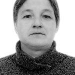 Скоропостижно скончалась ВОРОБЬЁВА Пелагея Ивановна