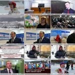 Новости Белорецка на русском языке от 2 февраля 2021 года. Полный выпуск