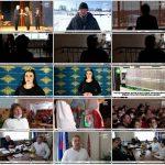 Новости Белорецка на русском языке от 24 февраля 2021 года. Полный выпуск