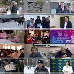 Новости Белорецка на русском языке от 1 февраля 2021 года. Полный выпуск