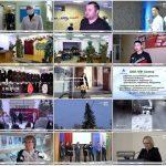Новости Белорецка на русском языке от 7 февраля 2021 года. Полный выпуск