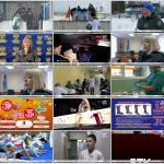 Новости Белорецка на русском языке от 9 февраля 2021 года. Полный выпуск