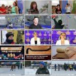 Новости Белорецка на русском языке от 10 февраля 2021 года. Полный выпуск