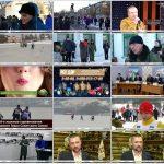 Новости Белорецка на русском языке от 16 февраля 2021 года. Полный выпуск