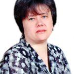 Памяти ПРОКУШЕВОЙ (КУЗНЕЦОВОЙ) Наталии Николаевны