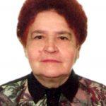 Памяти ШЕЛЫГИНОЙ Марии Ивановны