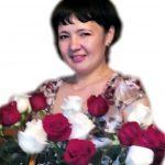 Памяти СУЛТАНОВОЙ Ляйсан Фаниловны