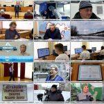Новости Белорецка на русском языке от 22 марта 2021 года. Полный выпуск