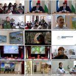 Новости Белорецка на русском языке от 24 марта 2021 года. Полный выпуск