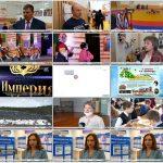 Новости Белорецка на русском языке от 1 марта 2021 года. Полный выпуск