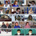 Новости Белорецка на русском языке от 14 марта 2021 года. Полный выпуск