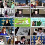 Новости Белорецка на русском языке от 15 марта 2021 года. Полный выпуск