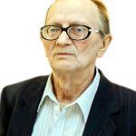 Ушёл из жизни БУДАЕВ Алексей Константинович