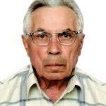 Скончался САВИНОЧКИН Виктор Иванович