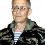 После продолжительной болезни скончался ЗАЙНИШЕВ Ильшат Мухаметович