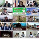 Новости Белорецка на русском языке от 26 апреля 2021 года. Полный выпуск