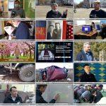 Новости Белорецка на русском языке от 13 апреля 2021 года. Полный выпуск