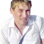 Скоропостижно скончался КОСАРЕВ Алексей Михайлович