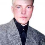 Обед памяти РЯБОВА Владислава
