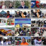 Новости Белорецка на русском языке от 3 мая 2021 года. Полный выпуск