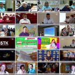 Новости Белорецка на русском языке от 28 мая 2021 года. Полный выпуск